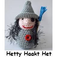 Hetty3