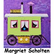 Margriet-scholten