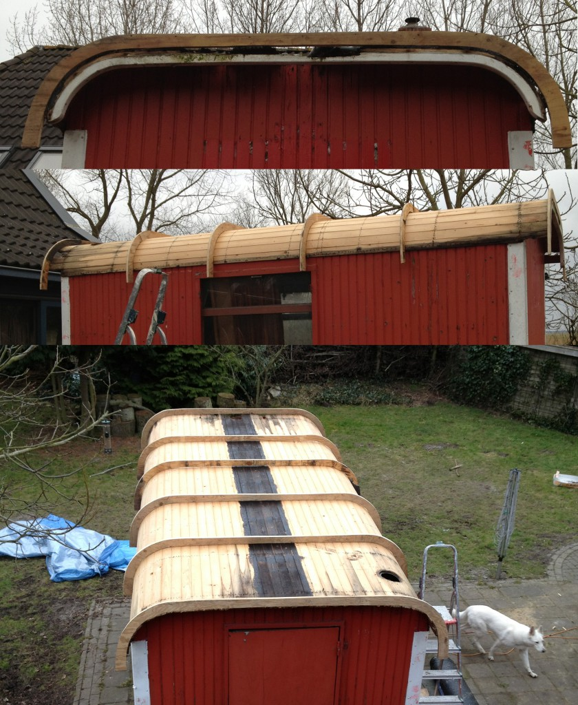 dak-bouwen-ribben-2