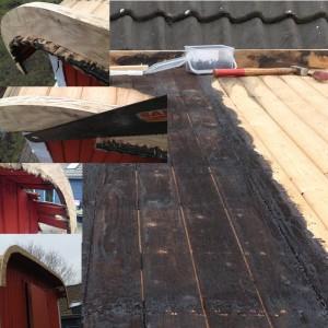 dakbouwen-ribben