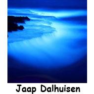 jaap3