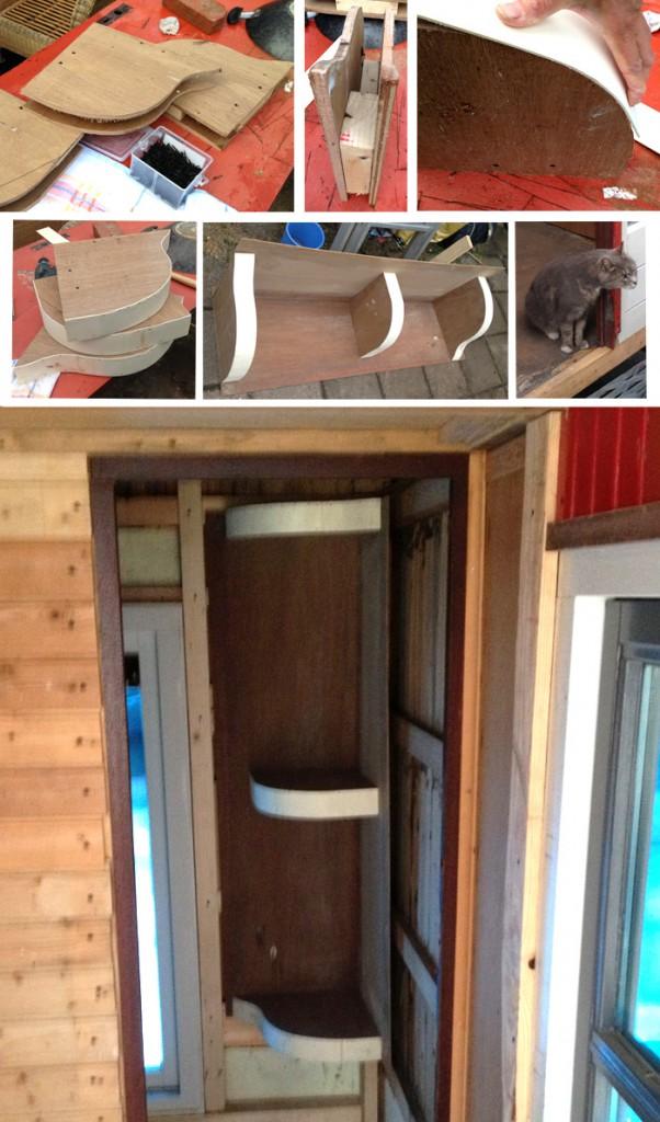 kastje-badkamer