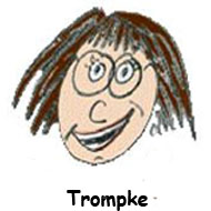 trompke2b