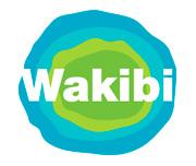 wakibibanner