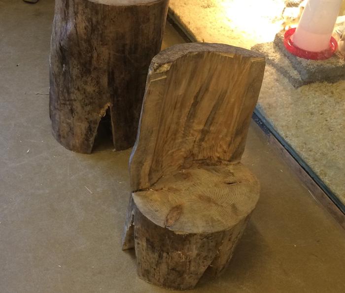 houten-stoeltjes