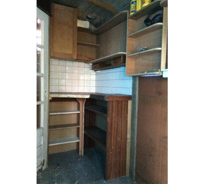 keuken-kastje-onder